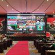 Suharso Monoarfa Siap Menjalankan Amanah Sebagai Ketum PPP Dan Mengembalikan Kegemilangan PPP