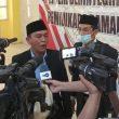 DPW KAMPUD Lampung ; Kerugian Negara Dugaan Korupsi Randis Bupati-Wakil Bupati Lamtim Muncul Karena di Tender Seharusnya E-katalog