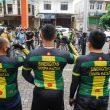 """Sinergitas TNI-Polri di NTB Tanpa Batas"""