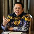 Ketua MPR RI Bamsoet Apresiasi Kinerja Sat Narkoba Polres Metro Jakarta Barat