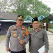 Ketua PD. Muhammadiyah Kab Batu Bara YUSRI, S.Ag Mengutuk Keras aksi Teror Bom bunuh diri di Makassar