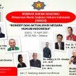 Himpunan Muda Sarjana Hukum Indonesia (HIMSHI)