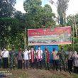 Penuhi Kebutuhan Air Bersih, Pangdam IX/Udayana Siap Kembangkan Pompa Hidram di NTB