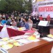 Terungkap Suap dan Penjualan Ilegal Vaksin Sinovac Di Medan