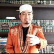 Program Swab Antigen Gratis Polsek Kebon Jeruk dan Polres Metro Jakarta Barat mendapat Apresiasi dari Tokoh Agama Kec Kebon Jeruk