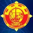 DPW KAMPUD Dorong Kejati Lampung Usut Dugaan Korupsi di Dinas Pendidikan Way Kanan