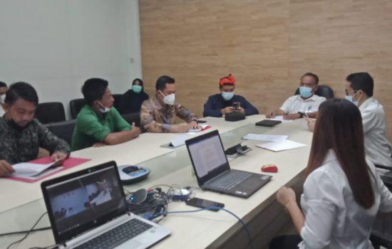 Badan Buruh dan Pekerja Pemuda Pancasila Apresiasi Pemerintah Pulangkan 172 ABK