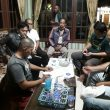 DPW KAMPUD Dampingi Perdamaian Kasus Penganiayaan di Bandar Lampung